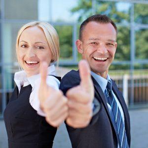 bigstock-Two-happy-successful-business