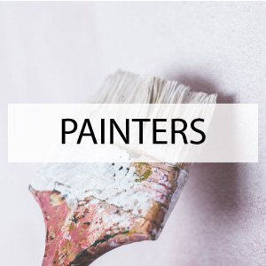 filipino painters nz