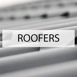 filipino roofers nz