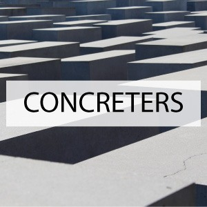 Filipino Concreters NZ