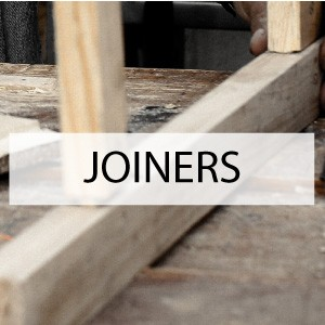 filipino joiners nz