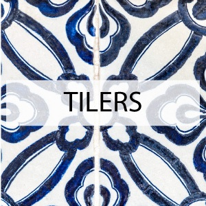 filipino tilers nz