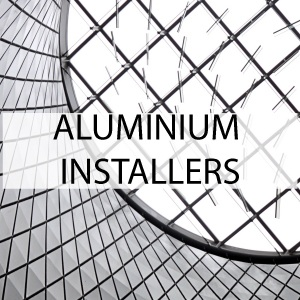 filipino aluminum installers
