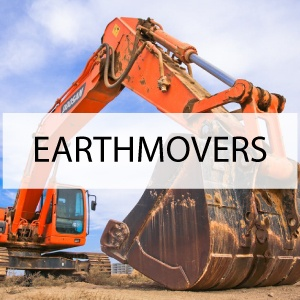 earthmovers-from-philippines