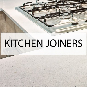 kitchen joiners nz